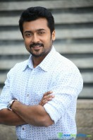 Suriya Latest Gallery (16)