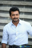 Suriya Latest Gallery (18)