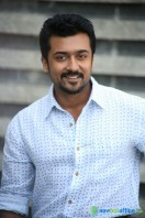 Suriya Latest Gallery (19)