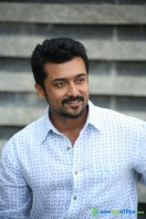 Suriya Latest Gallery (20)