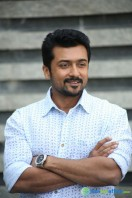 Suriya Latest Gallery (21)