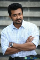Suriya Latest Gallery (22)