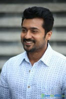 Suriya Latest Gallery (23)