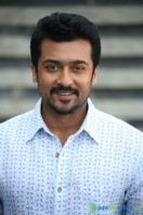 Suriya Latest Gallery (24)