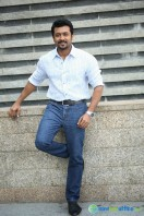Suriya Latest Gallery (3)