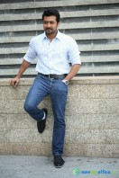 Suriya Latest Gallery (4)