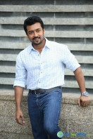 Suriya Latest Gallery (5)