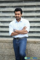 Suriya Latest Gallery (6)