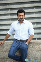 Suriya Latest Gallery (7)