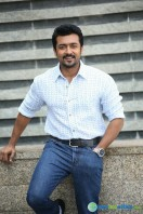 Suriya Latest Gallery (8)