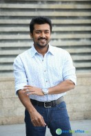 Suriya Latest Gallery (9)