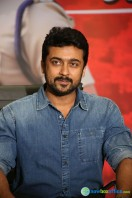 Suriya at Singam 3 Success Meet (2)