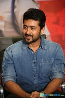 Suriya at Singam 3 Success Meet (3)