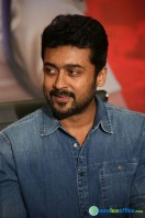 Suriya at Singam 3 Success Meet (4)