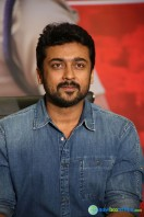 Suriya at Singam 3 Success Meet (5)