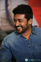 Suriya at Singam 3 Success Meet (6)