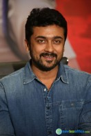 Suriya at Singam 3 Success Meet (7)