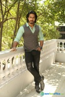 Thakur Anoop Singh Interview Stills (1)