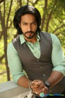 Thakur Anoop Singh Interview Stills (10)