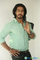 Thakur Anoop Singh Interview Stills (11)