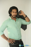 Thakur Anoop Singh Interview Stills (12)
