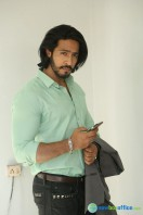 Thakur Anoop Singh Interview Stills (14)