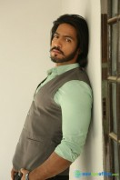 Thakur Anoop Singh Interview Stills (17)