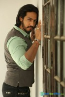 Thakur Anoop Singh Interview Stills (18)