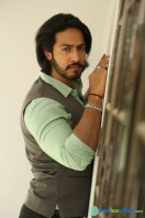 Thakur Anoop Singh Interview Stills (19)