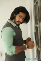 Thakur Anoop Singh Interview Stills (20)