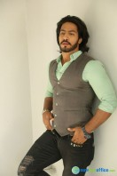 Thakur Anoop Singh Interview Stills (22)