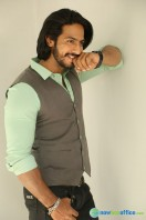 Thakur Anoop Singh Interview Stills (23)