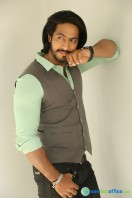 Thakur Anoop Singh Interview Stills (24)