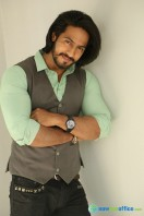 Thakur Anoop Singh Interview Stills (25)