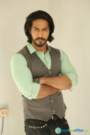 Thakur Anoop Singh Interview Stills (26)