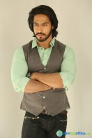 Thakur Anoop Singh Interview Stills (27)