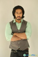 Thakur Anoop Singh Interview Stills (28)
