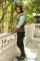 Thakur Anoop Singh Interview Stills (3)