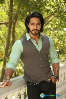Thakur Anoop Singh Interview Stills (4)