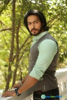 Thakur Anoop Singh Interview Stills (6)