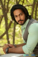 Thakur Anoop Singh Interview Stills (7)