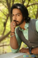 Thakur Anoop Singh Interview Stills (8)