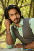 Thakur Anoop Singh Interview Stills (9)