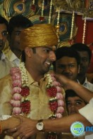 Vagai Chandrasekhar Daughter Wedding (11)