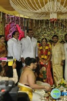 Vagai Chandrasekhar Daughter Wedding (12)