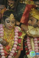 Vagai Chandrasekhar Daughter Wedding (14)
