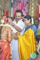 Vagai Chandrasekhar Daughter Wedding (20)