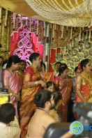 Vagai Chandrasekhar Daughter Wedding (3)