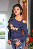Vaishakham New Stills (4)