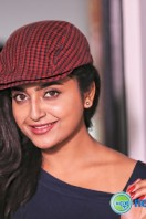 Vaishakham New Stills (5)